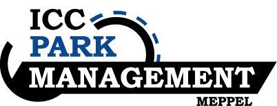 ICC Park Management Meppel