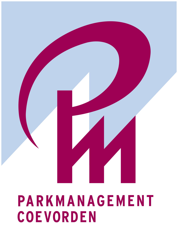 Park Management Coevorden logo