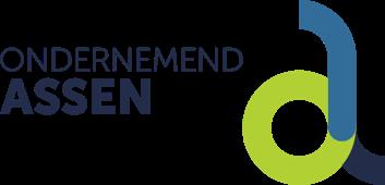 Gemeente Assen logo