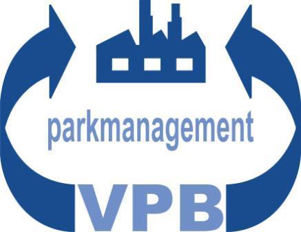 Logo Parkmanagement Emmen