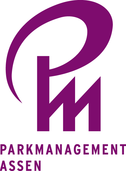 Park Management Assen logo