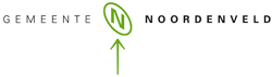 Logo Gemeente Noordenveld